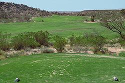 Canyon Ranch Tucson